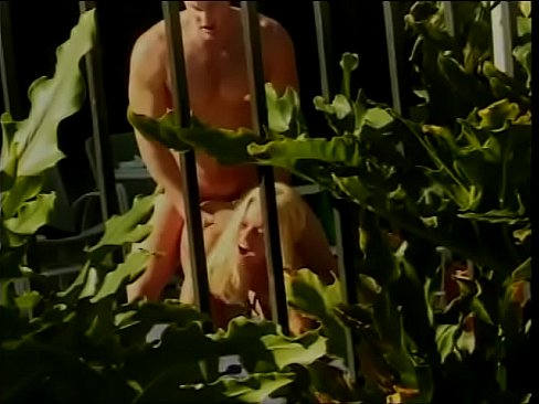 sexy blonde milf barbie belle gets her tight pussy fucked from behind