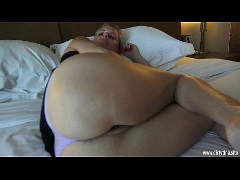porno one in troy