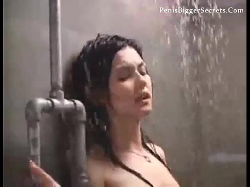 cute naked women picture gallery