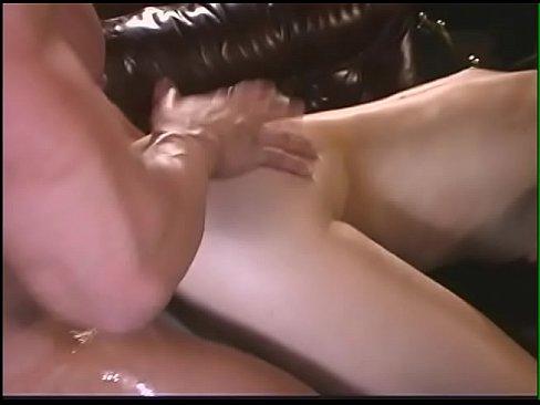 phrase free streaming midget porn videos opinion you commit