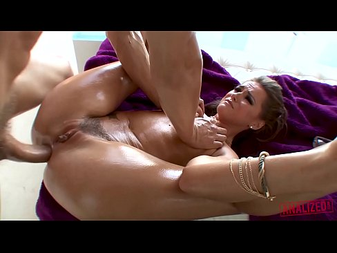 confirm. join hot girl orgasm video pity, that now
