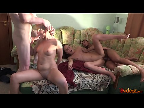 18 videoz lindsey olsen cream and coffee home sex party