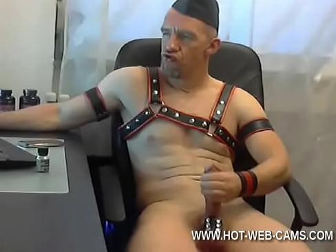 paris h?lton live sex  live sex chat.beeg.com  www.hot-web-cams.com's Thumb