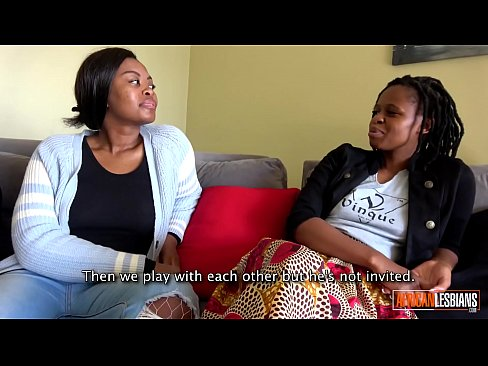 Leaked African Lesbian Sex Tape 2018 Xvideos Com