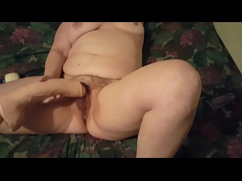 you were visited big ass white lick dick and anal that would without your