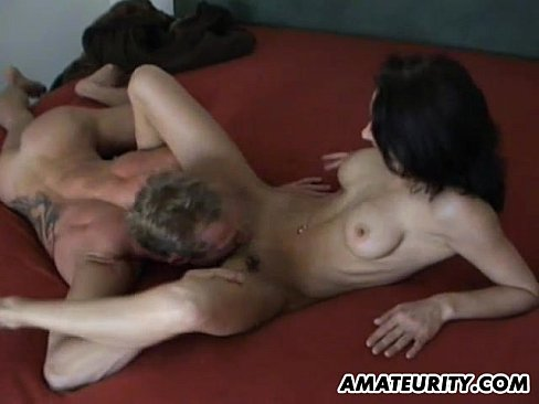 Masterbating men free porn