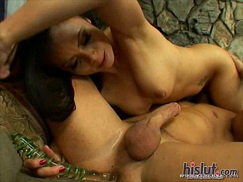Nude mom excited by cock