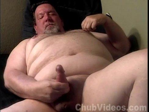 beer belly cock porn