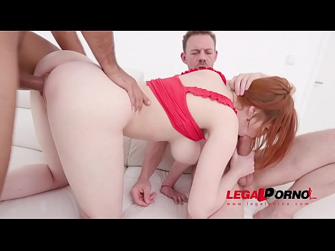 thanks for big boobs wife pussyfucking that necessary. interesting theme