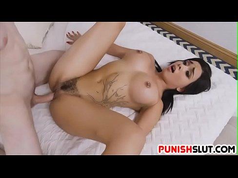 Arab babe Aaliyah Hadid gets fucked rough and ruggedXXX Sex Videos 3gp
