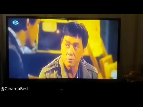 سکس جکی چان در شبکه استانی کیش