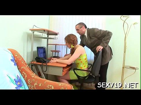 Teen sex video clip scaricare
