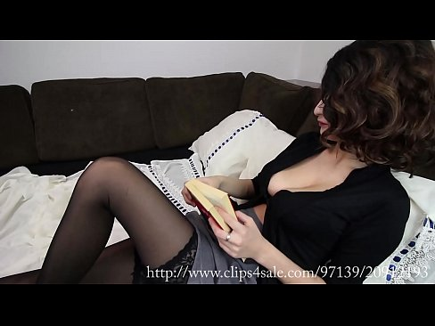 cover video Insatiable Aunt  Amy Preview   By Amedee Vause By Amedee Vause