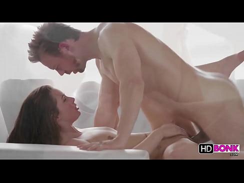 Fake Naked Sara Gilbert