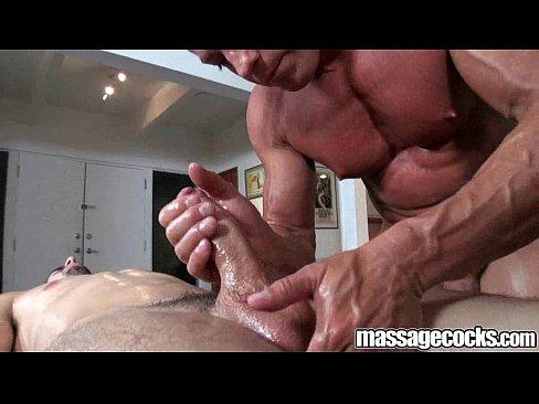 amateur twink massage on massagecocks