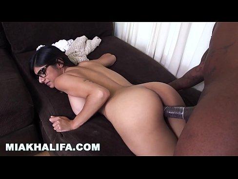 Mia Khalifa Pornos & Sexfilme Kostenlos - FRAUPORNO