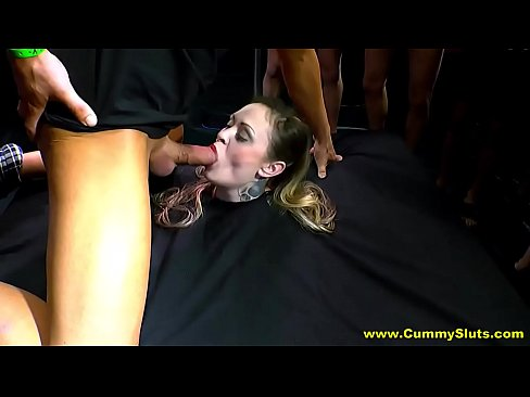 jesse capelli anal porno