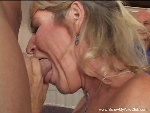 armpit sex scene