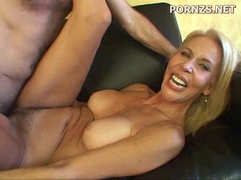 Cassandra plouffe nude