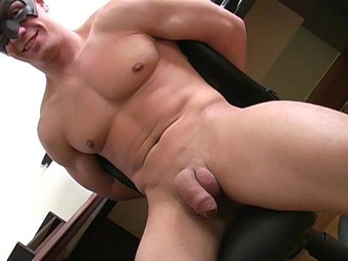 Free Defloration Videos The Huge Cock Of Guy Pulsed