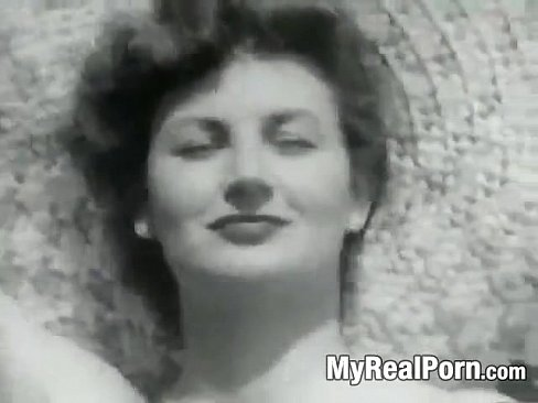Images in 1940s sex women stockings
