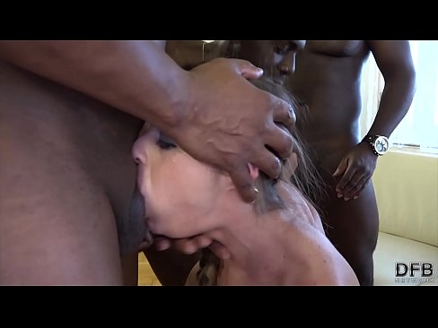 magnificent girl strip and insert in holes all kind of stuffs vid pity, that