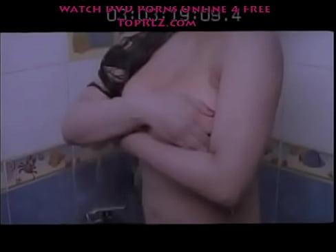 Lisa rinna nude fully