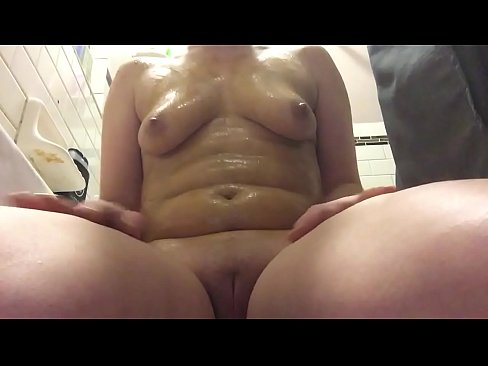 Hayden panettiere porno video