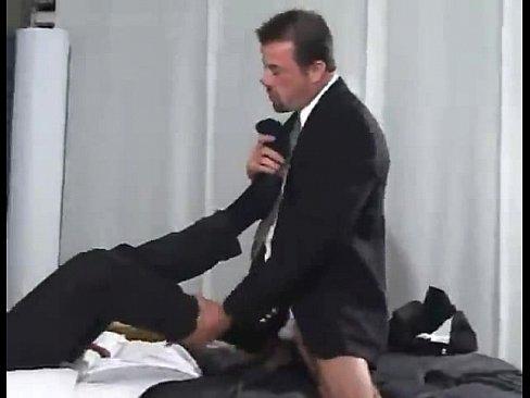 Bitch blow job porn