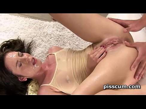 porn video 2020 Saar koningsberger bikini