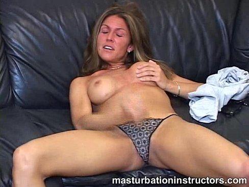 sex fuck geisha nude babe