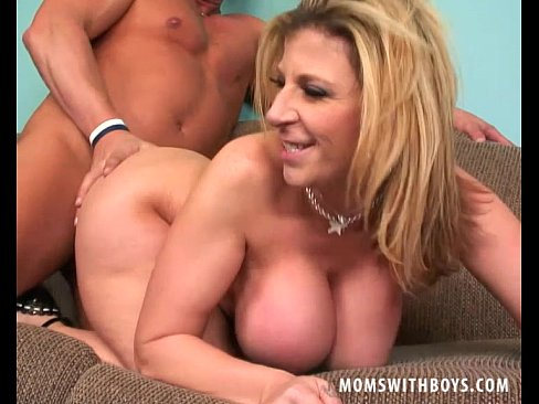 magnificent words sexy asian masseuse gives pleasure to tired client for the