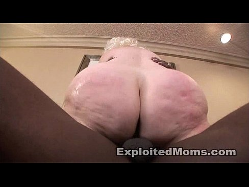 thick mature sex