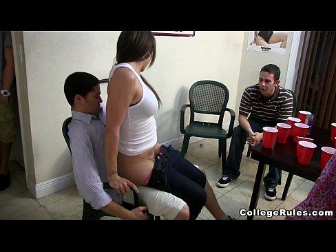 Busty russian girl sex