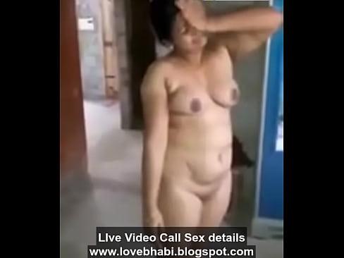 Kerala Housewife