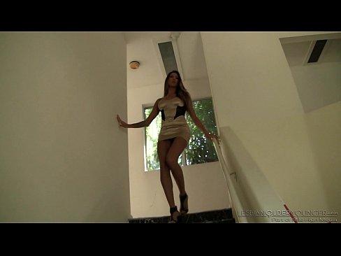 Did you find it in my room? – Riley Reid, Kayla Carrera