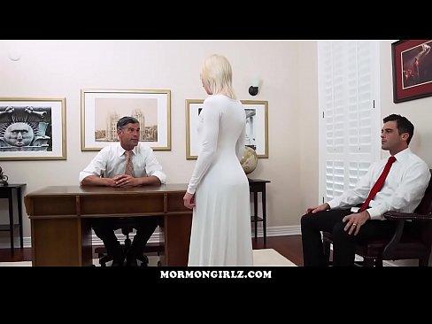 Bizarre lesbian picture ritual sex