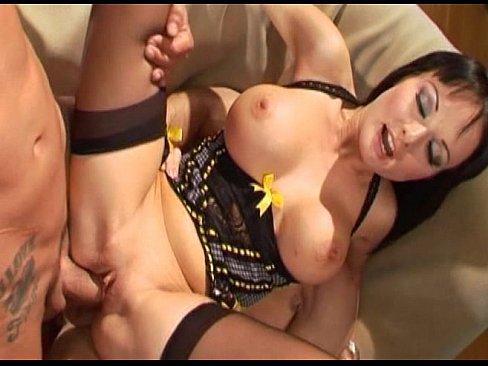 xnxx Harmony – Fuck Me Naomi – scene 3 – extract 1 indian XXX Videos