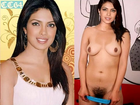 xxx video Chopra hd Priyanka