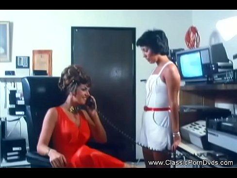 cover video hairy pornstars  from the seventies ties ties ties