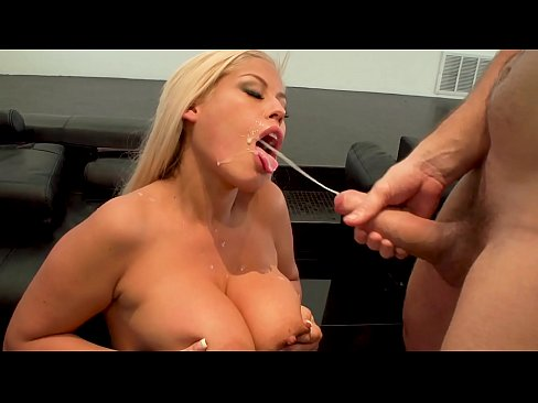 Boomer banks porn