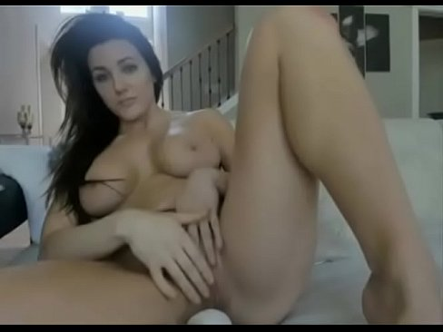 Play with my pussy on webcam with hitachi pussy masturbate xnxx indian mobile 3gp xxx porn videos