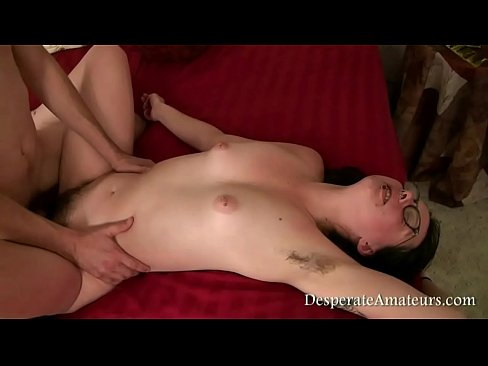 real amateur mom sucking big cocks compilation videos