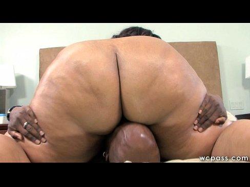 porn video 2020 Home mature swinger blow job