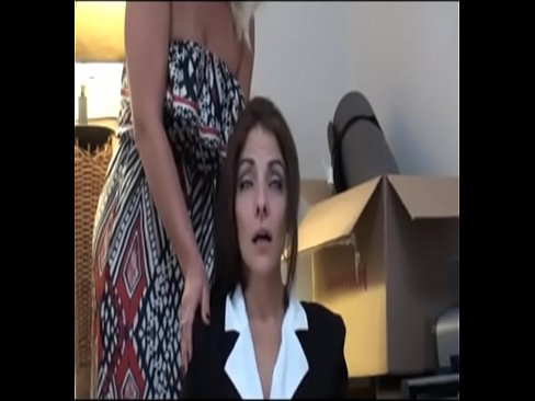 Assistant Hypnotizes Boss XXX Sex Videos