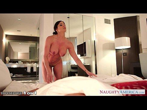 porno gratis mamadas novedades escorts