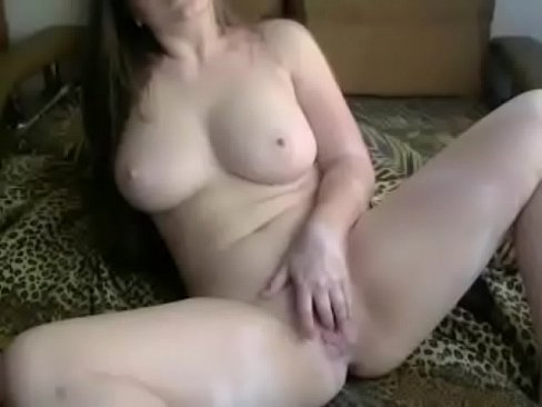 message, matchless))), chubby white lick penis cumshot very pity