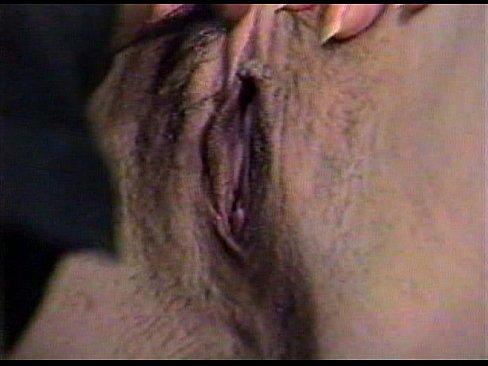 LBO - M Series 04 - scene 3 - video 1's Thumb