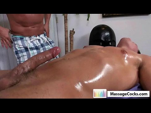 massagecocks dylan cock massage
