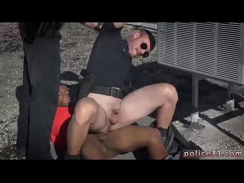 girls first time giving head
